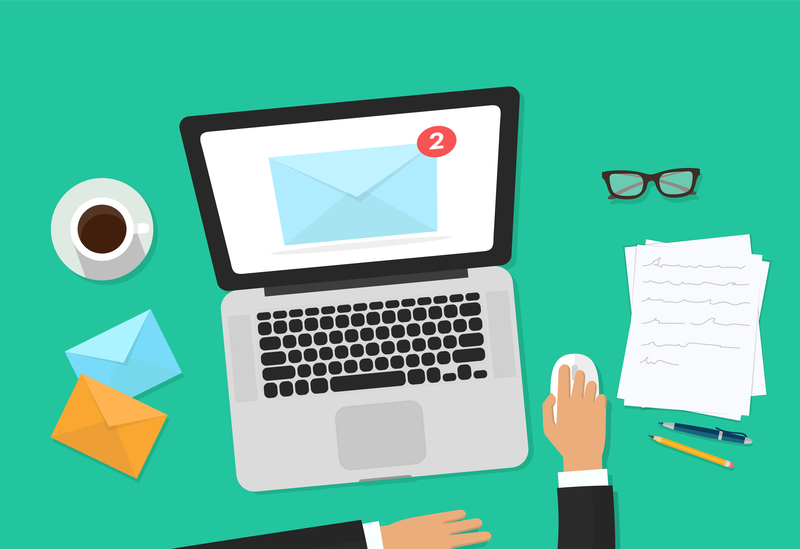 Email_Integration_with_recruitment_software